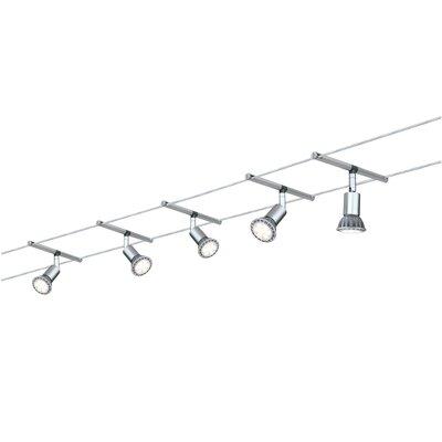 Track lighting kits you 39 ll love for Binario paulmann