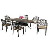 https://secure.img1-fg.wfcdn.com/im/78381692/resize-h160-w160%5Ecompr-r85/6928/69289539/Nina+7+Piece+Sunbrella+Dining+Set+with+Sunbrella+Cushions.jpg
