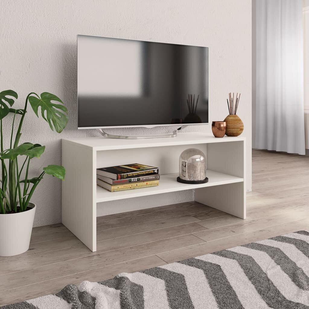 40 49 Inch Tvs Tv Stands Entertainment Units You Ll Love Wayfair Co Uk