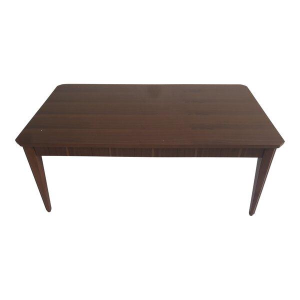 Fabulous Ashley Antigo Coffee Tables Wayfair Beatyapartments Chair Design Images Beatyapartmentscom