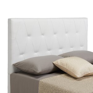 Free Twin Beds
