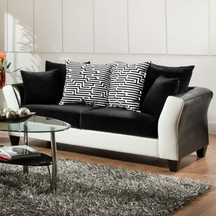 Buy luxury Tau Sofa by Chelsea Home Reviews (2019) & Buyer's Guide