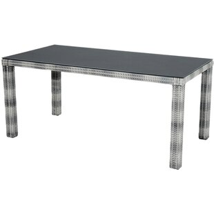 Discount Mazama Dining Table
