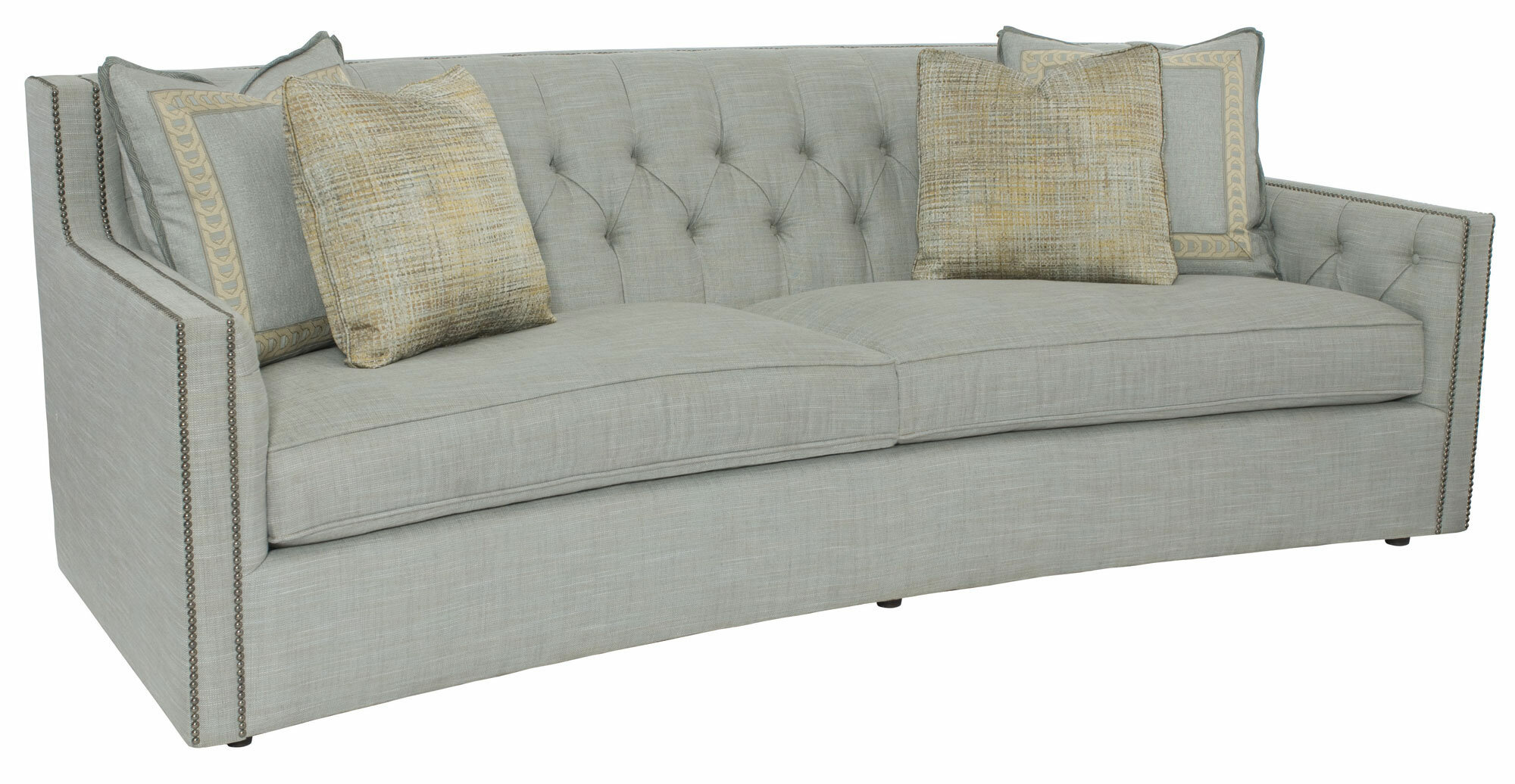 Enjoyable Bernhardt Foster Sofa Wayfair Interior Design Ideas Inesswwsoteloinfo