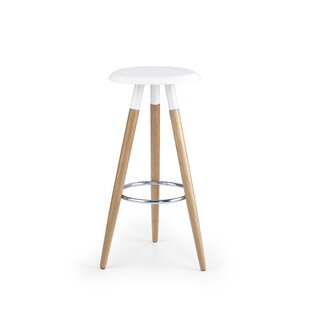 Fairchild 78cm Bar Stool By Norden Home
