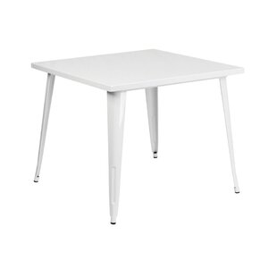 108 inch table | wayfair 108 Inch Dining Table
