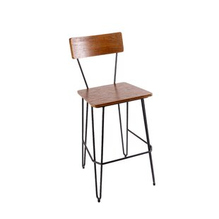 29'' Bar Stool by BFM Seating