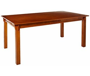 Luella Dining Table
