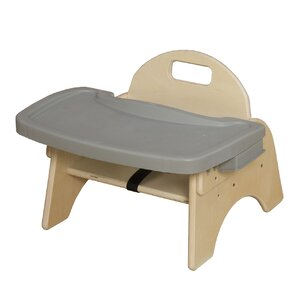 Kids Chair by Wood Designs
