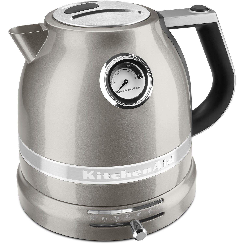 KitchenAid Pro Line 1.5-qt. Electric Tea Kettle