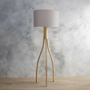 Wayfair Mid Century Modern Floor Lamps You Ll Love In 2021