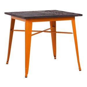 Halie Dining Table