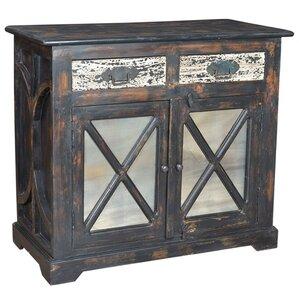 Server by MOTI Furniture