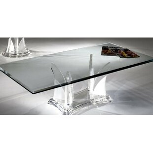 Order Butterfly Coffee Table By Shahrooz