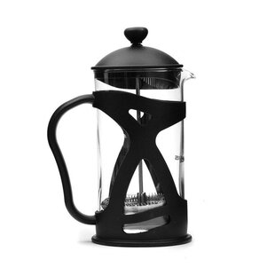 Amis 34-Cup French Press Coffee Maker