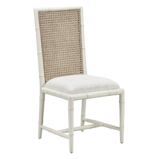 Mizell Dining Chair (Set of 2) by Bloomsb..