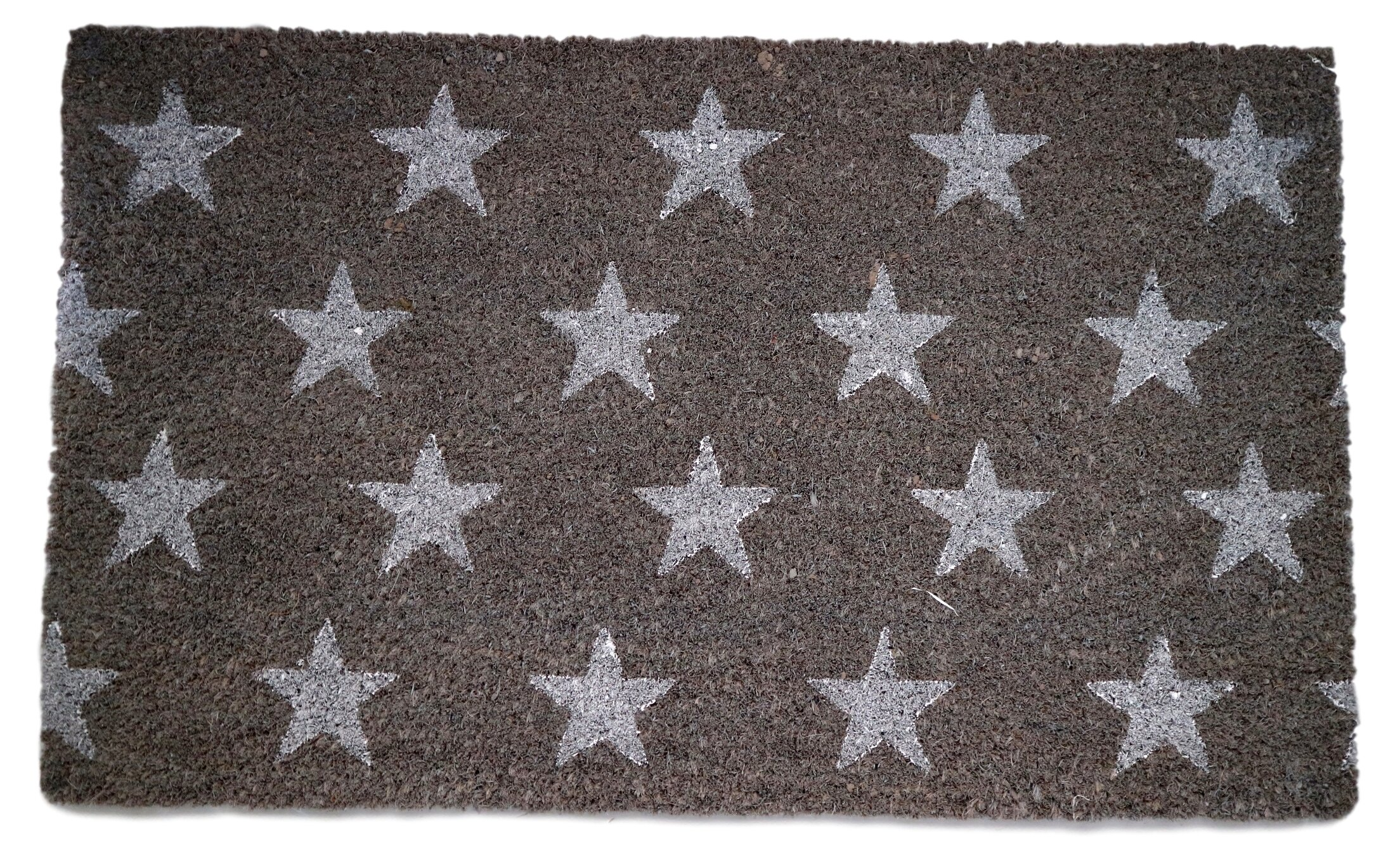 ultra door doormatsoutdoor guard outdoor w h hd post weather resolutions doormat large x mats entry
