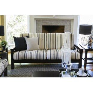 Kazmierski Living Room Collection by Red Barrel Studio