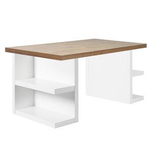 Brayden Studio Durkee Dining Table