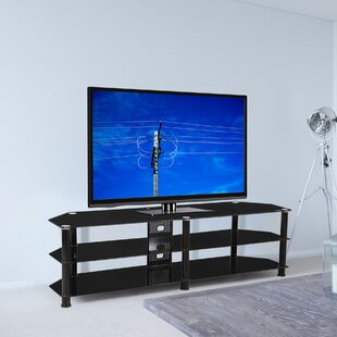 Harmoni ll TV Stand for TVs up to 70