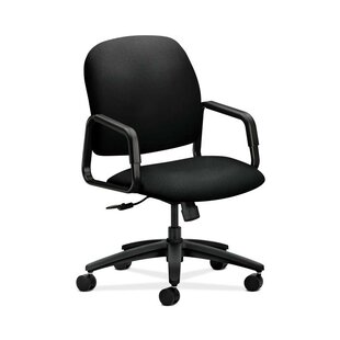 HON Solution-4000 Series Office Chair