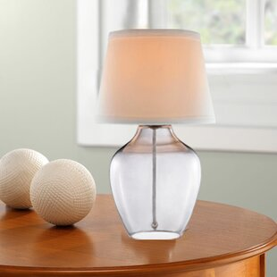 Looking for Densel 14 Table Lamp By Highland Dunes
