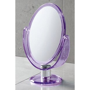 Buy luxury Makeup Mirror By Gedy by Nameeks