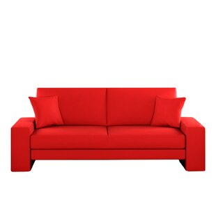 Supra Sleeper Sofa