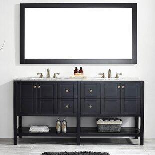 https://secure.img1-fg.wfcdn.com/im/78420773/resize-h310-w310%5Ecompr-r85/4337/43373406/caldwell-72-double-bathroom-vanity-set-with-mirror.jpg