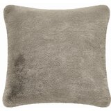 Sonique Square Pillow Cover & Insert