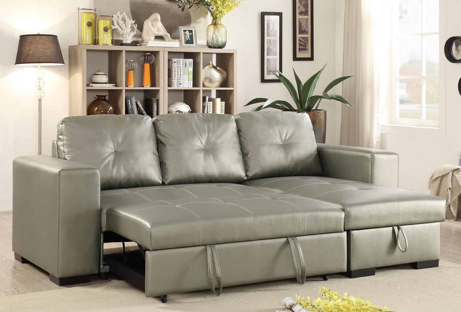 delivery living loveseat out sofa sleeper furniture room memory bed mia free beds spaces queen departments fold with assembly foam