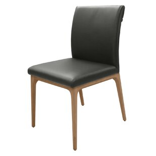 Dounton Upholstered Dining Chair (Set of ..