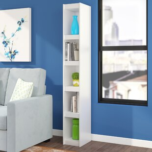 Althea Standard Bookcase b..
