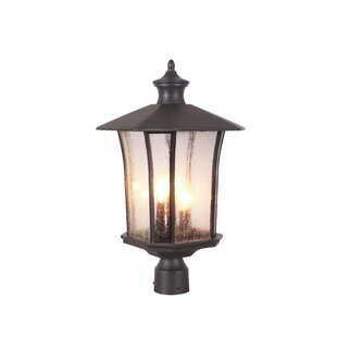 Searsmont 3-Light Lantern Head
