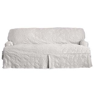 96 Inch Sofa Slipcover Wayfair