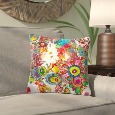 Bohemian Outdoor Pillows You Ll Love In 2019 Wayfair