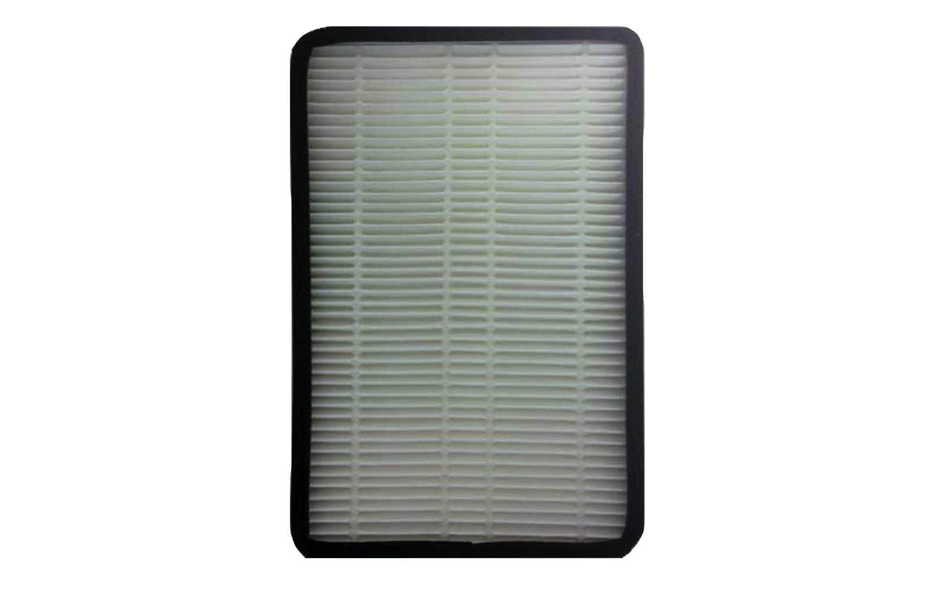 Crucial Think Crucial Ef1 Hepa Exhaust Filter Wayfair