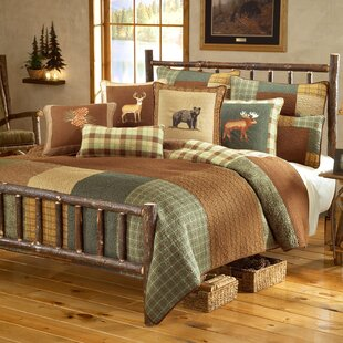 Millwood Pines Ambrosia Quilt