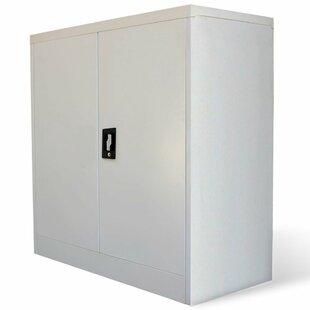 Brennan Storage Cabinet