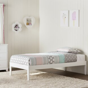 Buying Mackenzie King Platform Bed by Andover Mills Reviews (2019) & Buyer's Guide