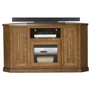Mona 57 TV Stand by Alcott Hill