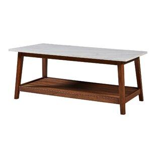 Couchtische: Tischplatte Marmor / Granit   Wayfair.de