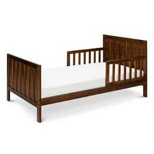 Benji Toddler Bed