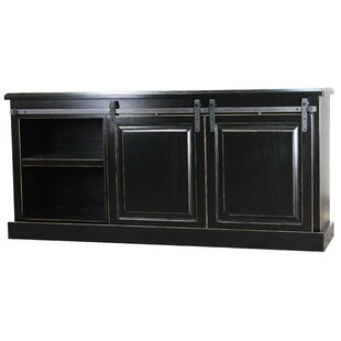 Crowle TV Stand For TVs Up To 65