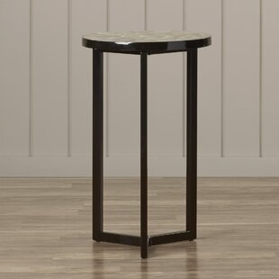 Meleri End Table