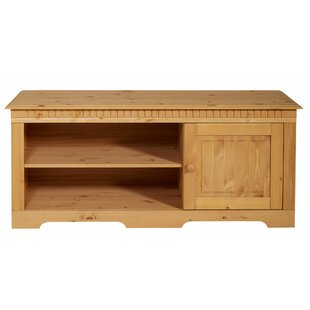 Yassine TV Stand By August Grove
