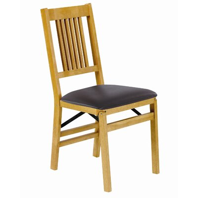 Padded Folding Chairs You Ll Love In 2020 Wayfair