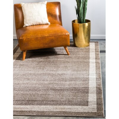 Ivory Amp Cream Solid Area Rugs You Ll Love In 2019 Wayfair