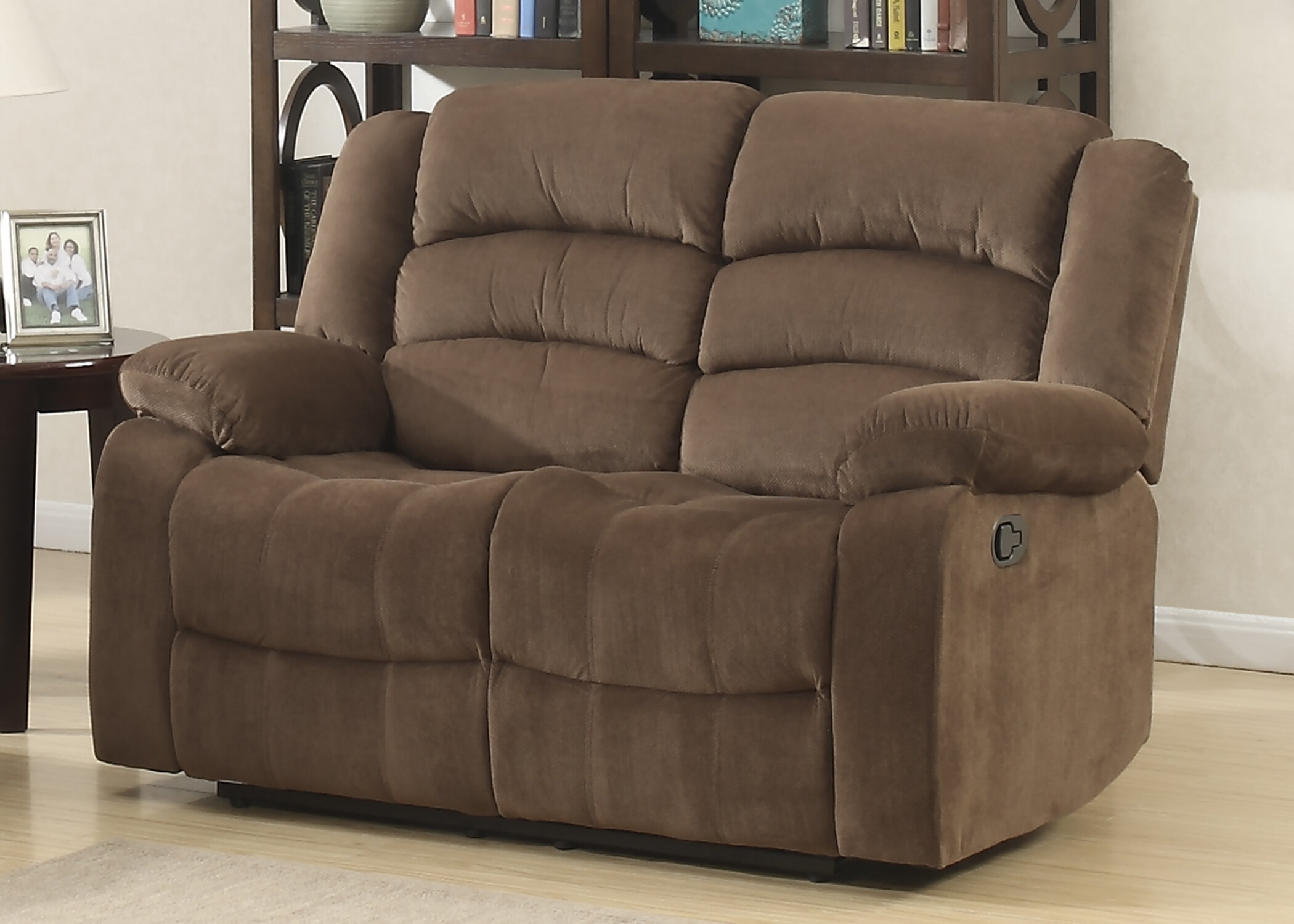 color contemporary fabric sofa grey loveseat side furniture store chair products preview edmonton