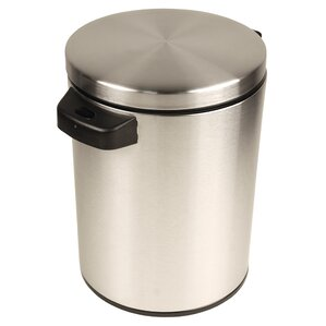 infrared 13 gallon motion sensor trash can - Commercial Trash Cans